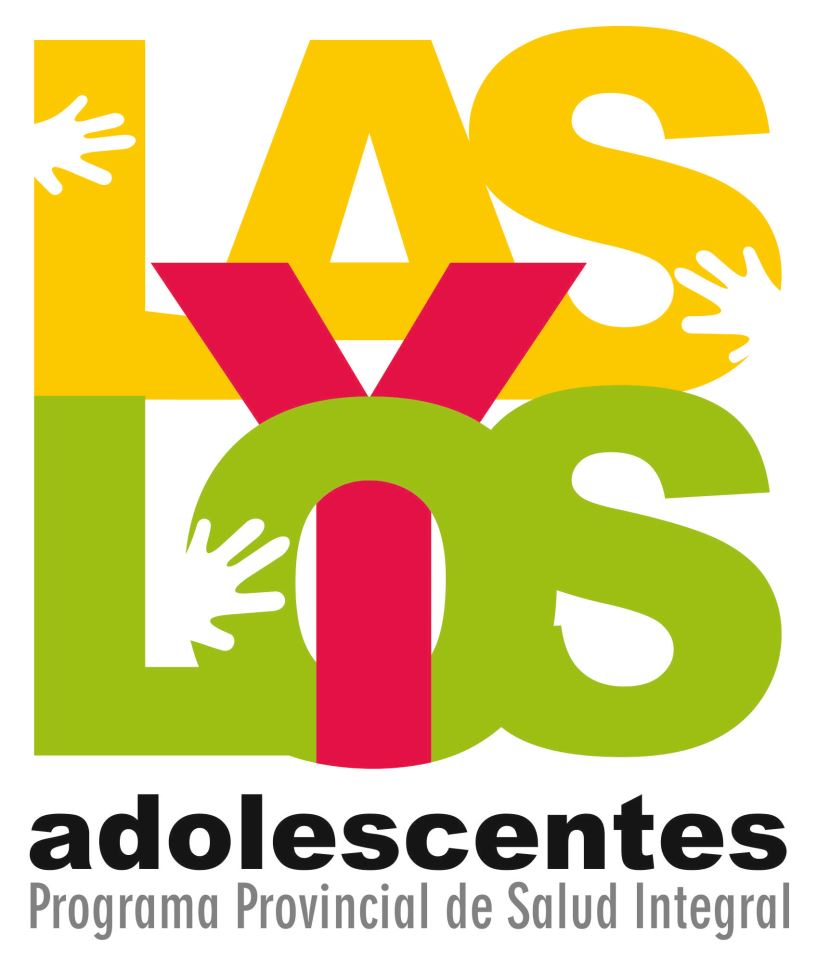 Programa de apoyo para madres y padres de adolescentes