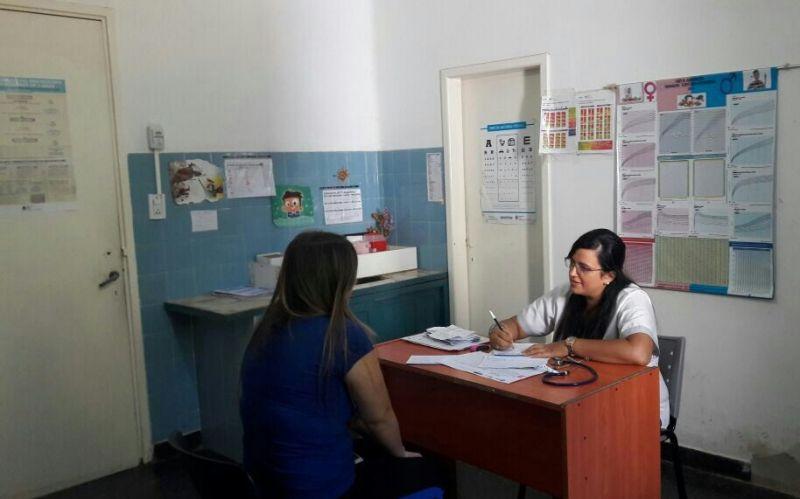 consultorio tabaquico