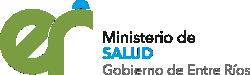 Gobierno de Entre Ríos